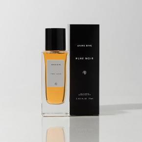 Anine Bing Parfume