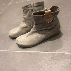 Noa Noa miniature støvler