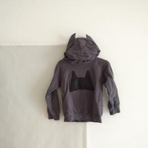 Brand: bang bang from Copenhagen, size 2-3 kids batman hoody
