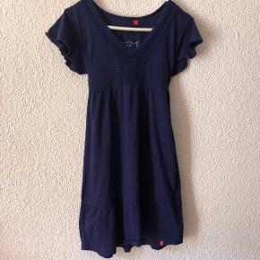 Robe d'été bleue taille M - arrive sous les genoux pour taille 171 cm