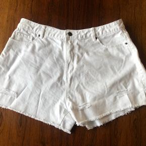 Hunkemöller shorts