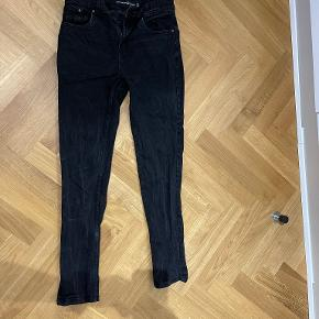 Urban threads jeans
