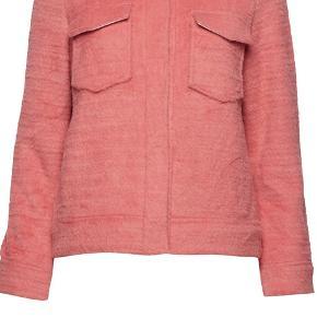 Mega fin jakke fra Samsøe Samsøe 💖