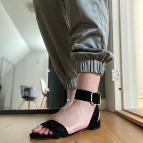 Bruno Premi sandaler