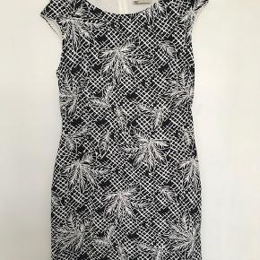 Pbo kjole