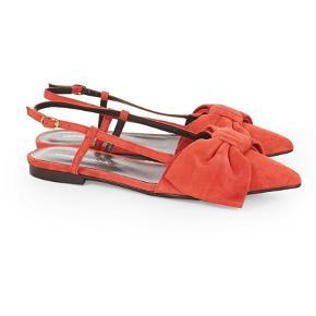 Custommade sandaler