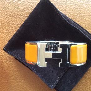 Hermès anden accessory
