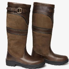 Mountain Horse Andre sko & støvler