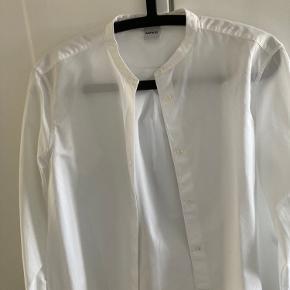 Aspesi skjorte