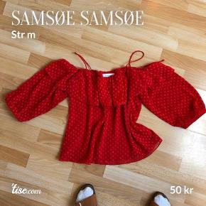 Samsøe & Samsøe top
