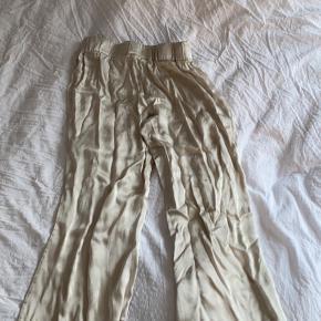Super fede bukser fra weekday