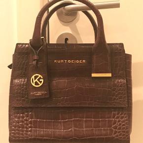 Kurt Geiger håndtaske