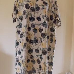 DNY Cph kjole