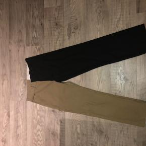 Gosha bukser Str. M Cond 8 (ingen huller eller Stains) BYD