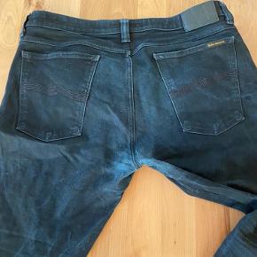 Nudie jeans W36 men Skinny fit - fitter nemt W34