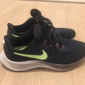 Nike air Pegasus Xoom running shoes. In very good condition.
