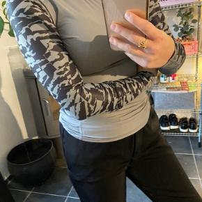 Adidas Skitøj