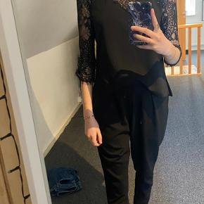 Neo Noir tøj