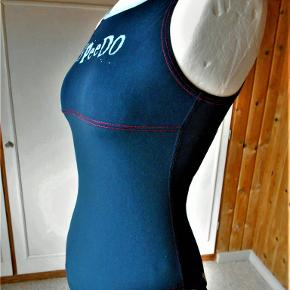 Speedo badetøj