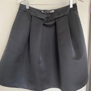 Love Moschino nederdel