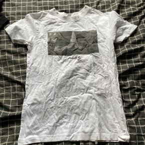 Mister Tee t-shirt