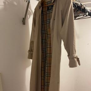 Burberry øvrigt tøj