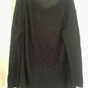 Yessica sweater