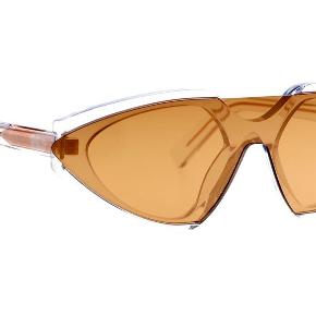 Sportmax Solbriller