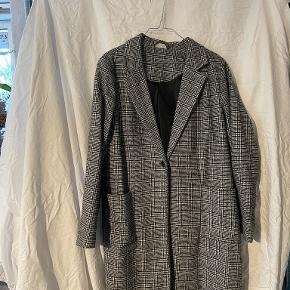 Noisy may frakke