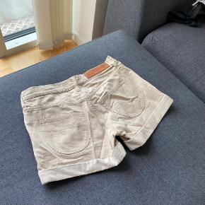 Tiger of Sweden shorts