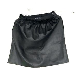 Zara nederdel med lommer Str. M