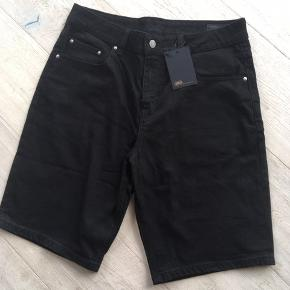 18c5a330382 ASOS Shorts