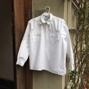 Bitte Kai Rand skjorte str L, lille