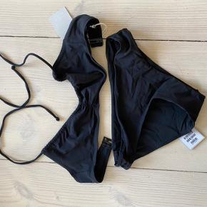 COS badetøj & beachwear
