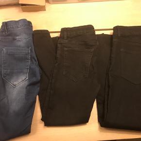 HOUNd tøjpakke