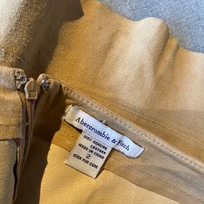 Abercrombie & Fitch nederdel