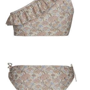 Sofie Schnoor badetøj & beachwear