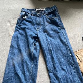 Polar Skate Co. jeans