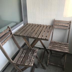 Ikea bord