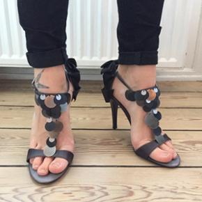 Karen Millen sko & støvler