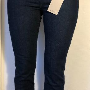B.young jeans