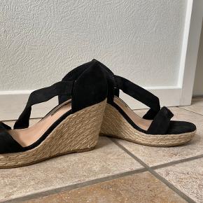 Dorothy Perkins sandaler