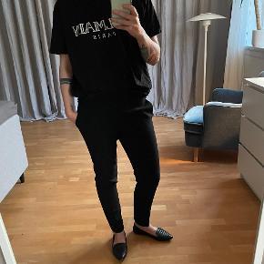RedValentino bukser