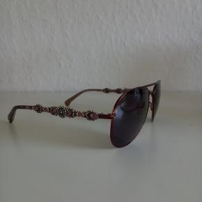 Odd Molly solbriller