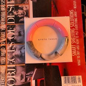 Kyoto Tango armbånd