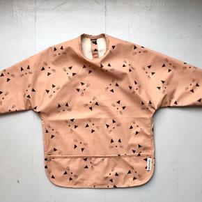 Liewood andet tøj til piger