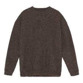 Skall Studio Sweater
