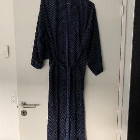 Sissel Edelbo anden kjole & nederdel