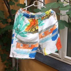 Soulland shorts str m