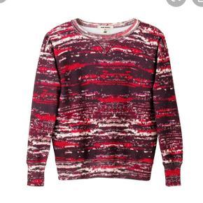 Isabel Marant sweater